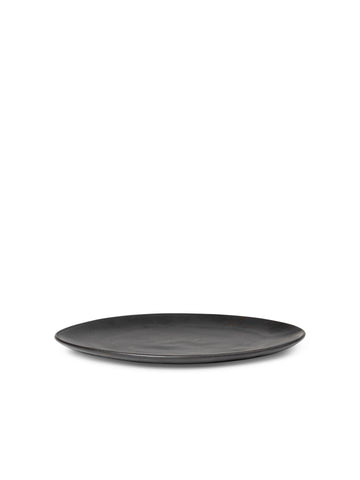 Flow Large Plate by Ferm Living