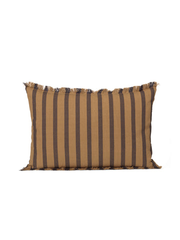 True Cushion by Ferm Living