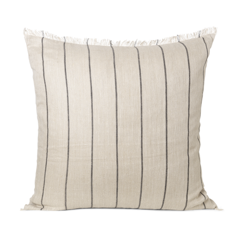 Calm Cushion - Striped by Ferm Living