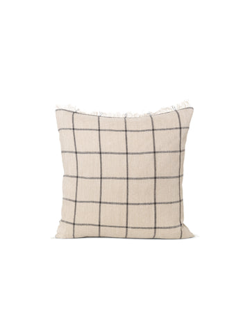 Calm Cushion by Ferm Living