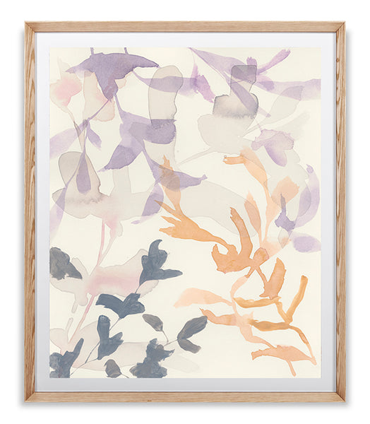 Sunny Goodwin, Untitled 30 by Grand Image Home