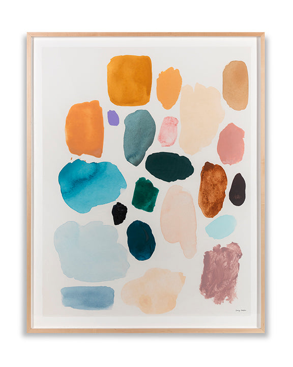 Sunny Goodwin, Untitled 31 by Grand Image Home