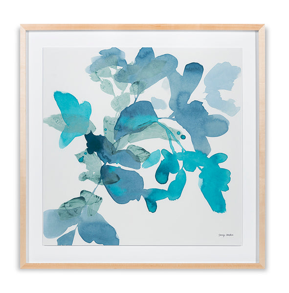 Sunny Goodwin, Untitled 32 by Grand Image Home