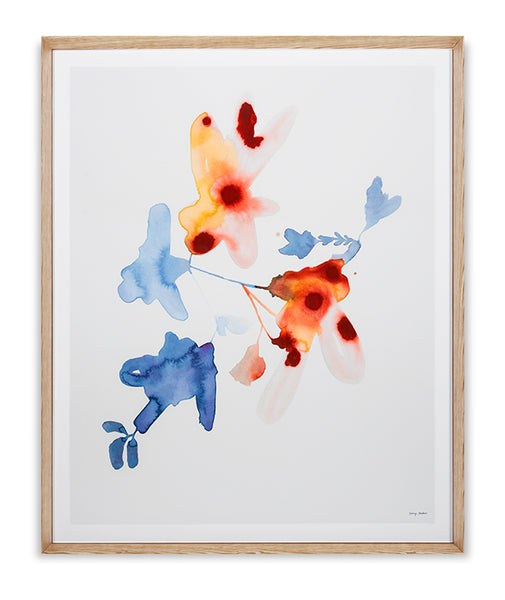 Sunny Goodwin, Untitled 33 by Grand Image Home