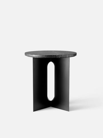 Contemporary End Amp Accent Tables Burke D 233 Cor Burke Decor