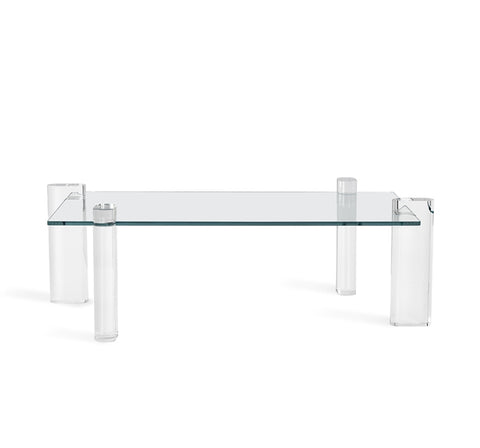 Channing Cocktail Table design by Interlude Home