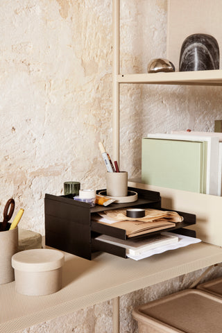 Bon Accessories - Small Container by Ferm Living