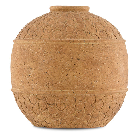 Lubao Vase in Various Sizes