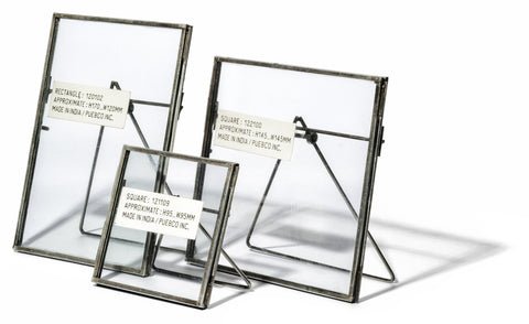 Standard Frame Rectangle design by Puebco
