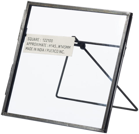 Standard Frame Square Large design by Puebco
