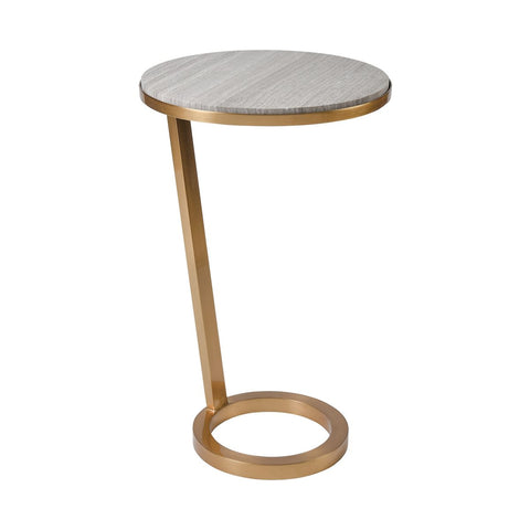 Emett Accent Table