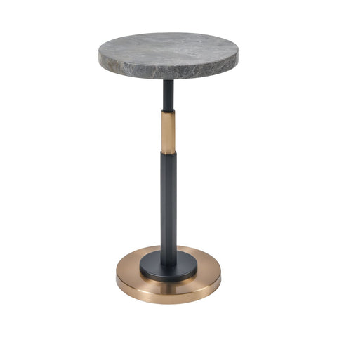 Susan Accent Table