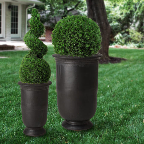 Tall Cup Planter