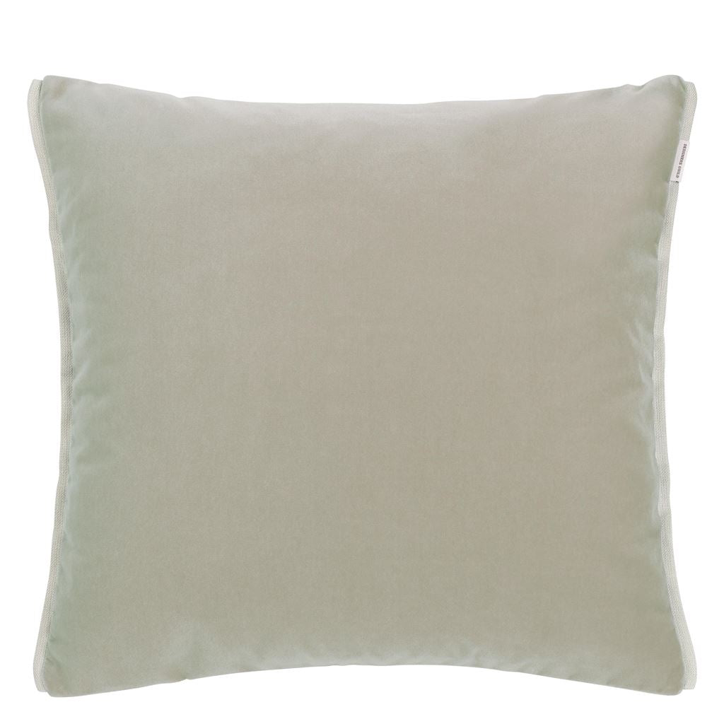 Varese Dove & Alabaster Cushion