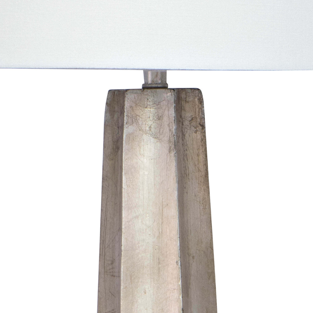 Celine Table Lamp