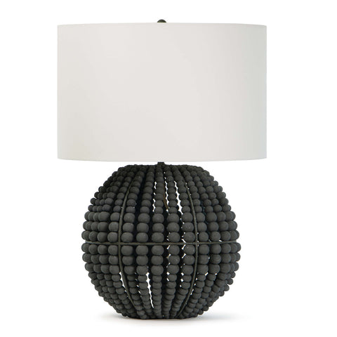 Tropez Table Lamp