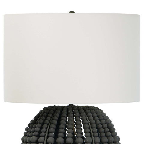 Tropez Table Lamp design by Regina Andrew