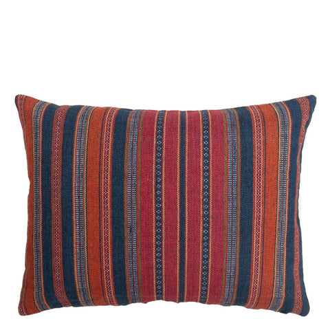 Almacan Spice Decorative Pillow