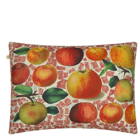 Almacan Camine Decorative Pillow