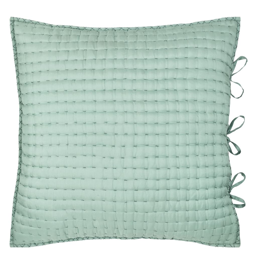 Chenevard Sky & Cloud Quilts & Pillowcases