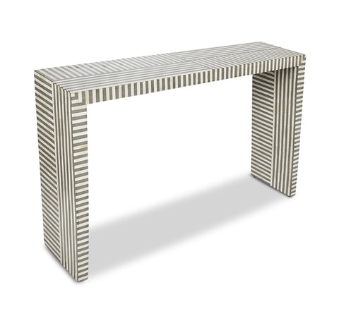 Felicity Console Design By Interlude Home
