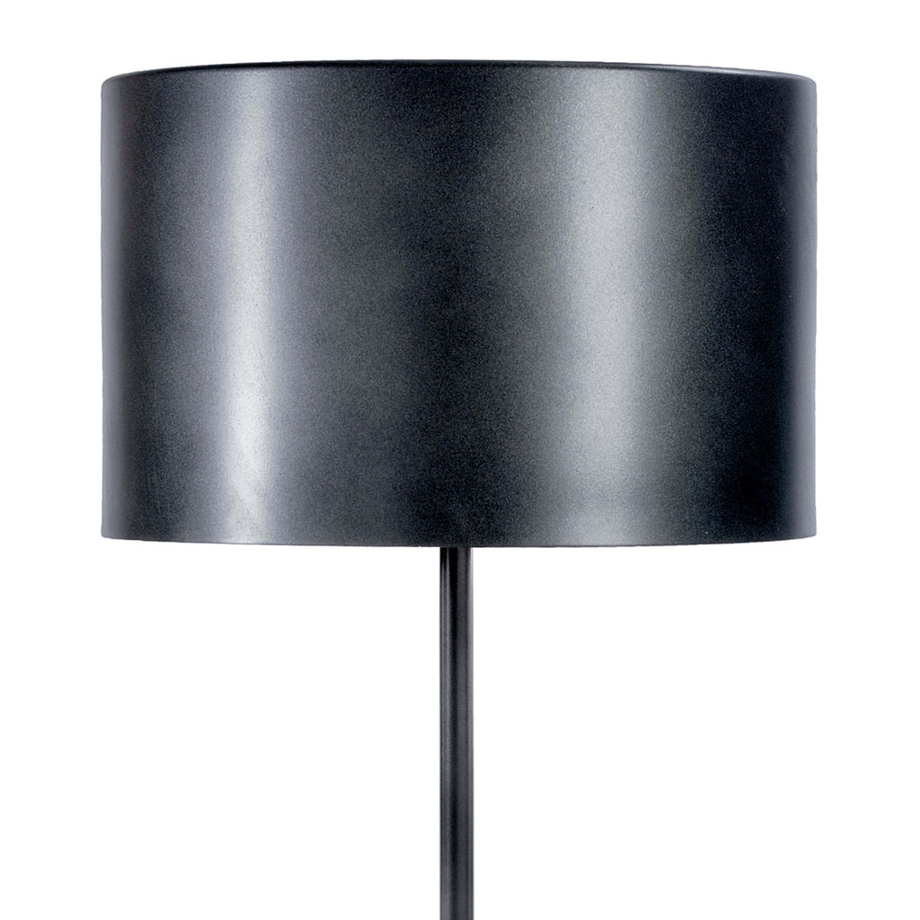 Trilogy Floor Lamp