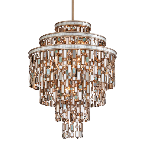 Dolcetti Pendant by Corbett Lighting