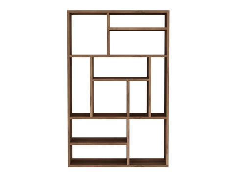 Teak M Rack in Various Sizes