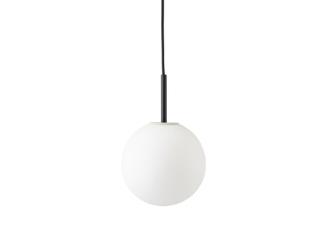 TR Bulb Pendant design in Various Colors by Tim Rundle for Menu