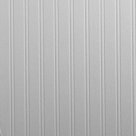 Beadboard Pre Pasted Wallpaper By Graham Brown Burke Decor