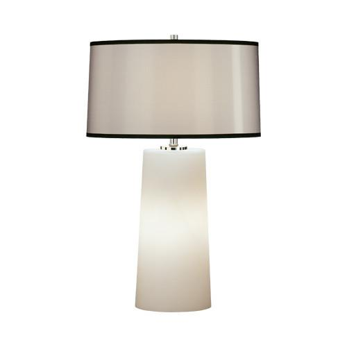 Rico Espinet Olinda Collection Table Lamp design by Robert Abbey