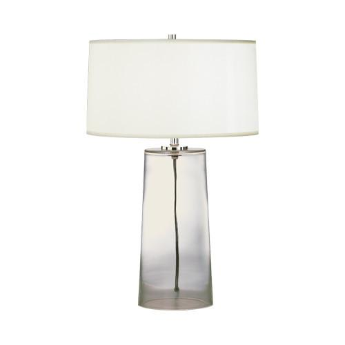 Olinda Collection Table Lamp by Rico Espinet