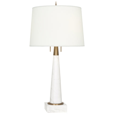 Florence Table Lamp by Robert Abbey