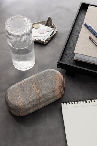 Bendum Marble Box by Ferm Living