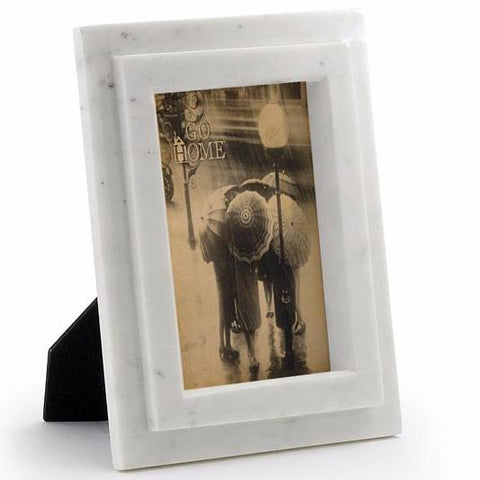Marble Photo Frame design by BD Edition