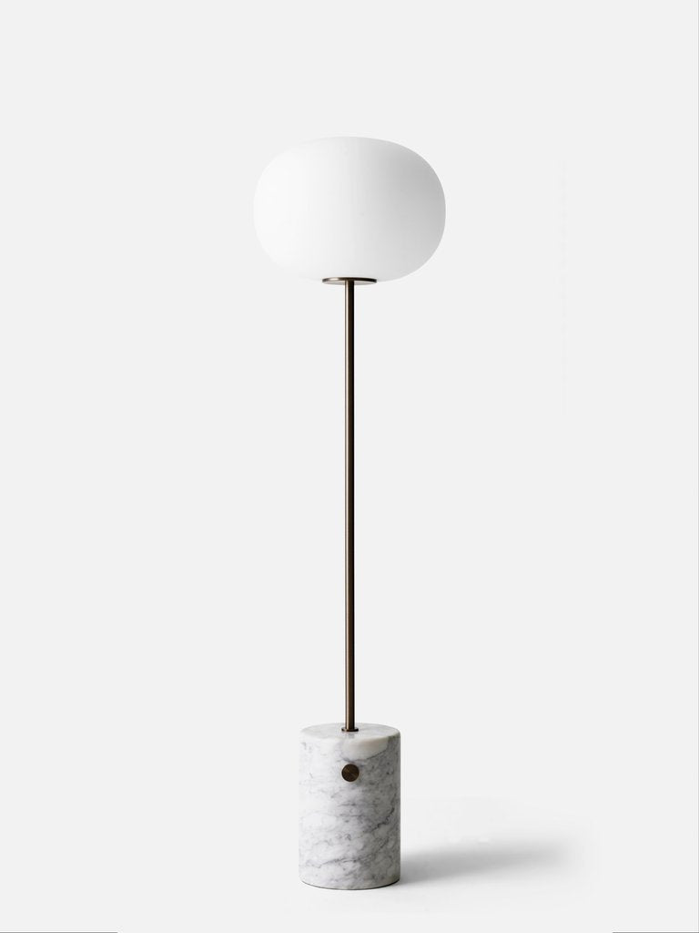 JWDA Floor Lamp in Various Colors by Menu