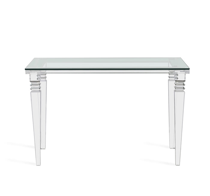 Savannah Desk Design By Interlude Home