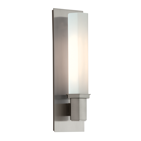 Walton 1 Light Bath Bracket by Hudson Valley Lighting