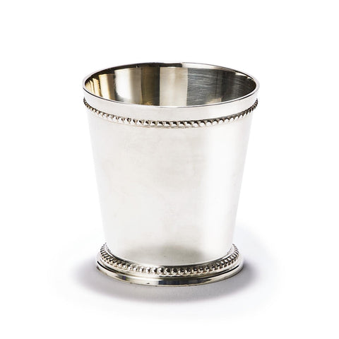 McKenzie Small Mint Julep Cup