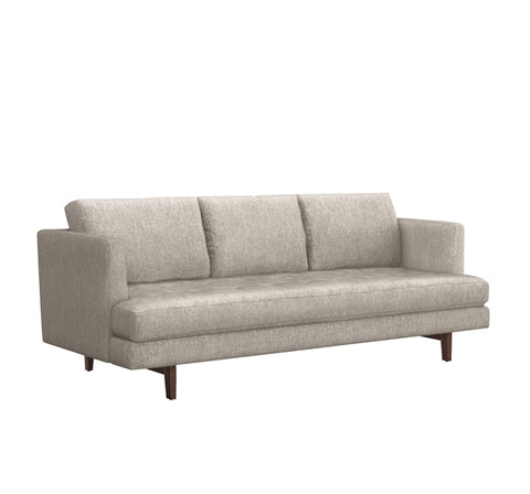 Ayler Sofa in Bungalow design by Interlude Home