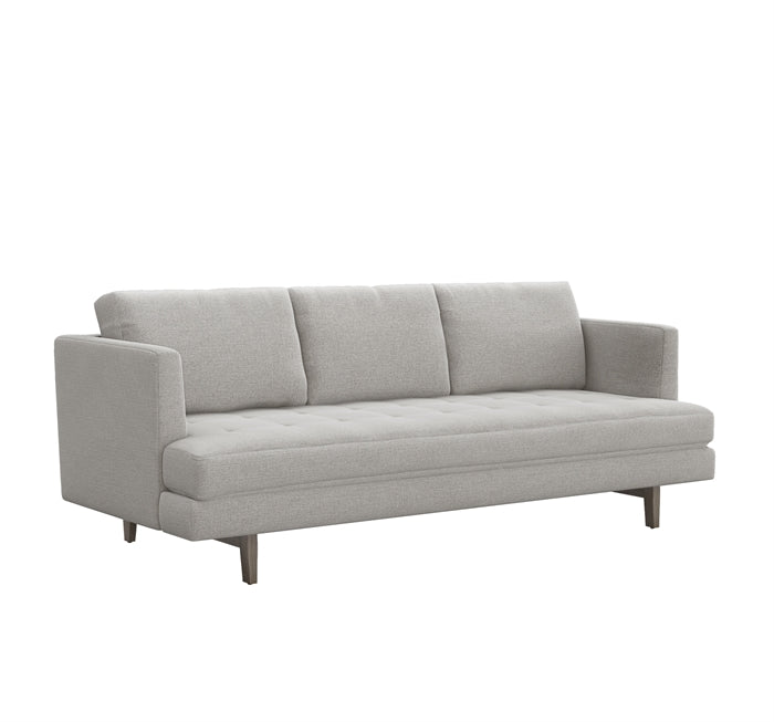 Ayler Sofa in Grey design by Interlude Home