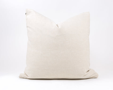 Elgona Pillow design by Bryar Wolf