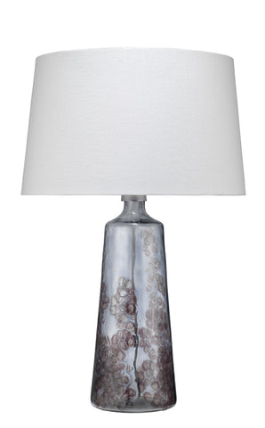Patagonia Table Lamp design by Jamie Young