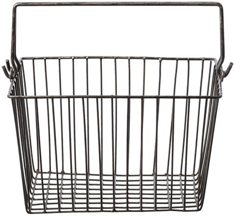 Grocery Basket 7L design by Puebco