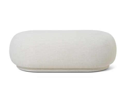 Rico Ottoman by Ferm Living
