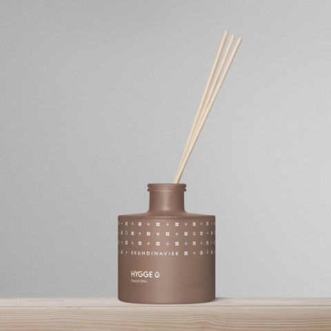 HYGGE Reed Diffuser