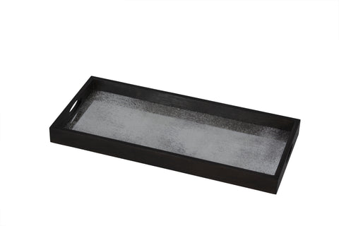 Frost Mirror Tray