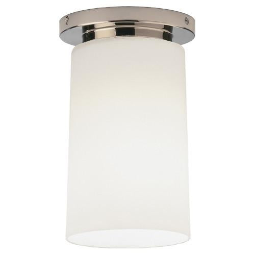 Rico Espinet Collection Flush Mount design by Robert Abbey