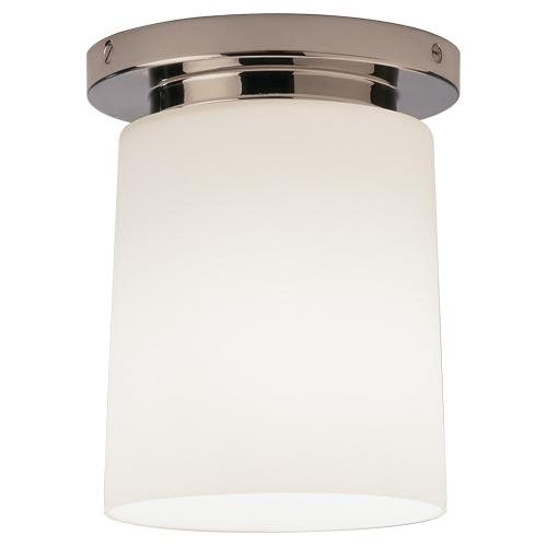Nina Corta Flush Mount by Rico Espinet for Robert Abbey