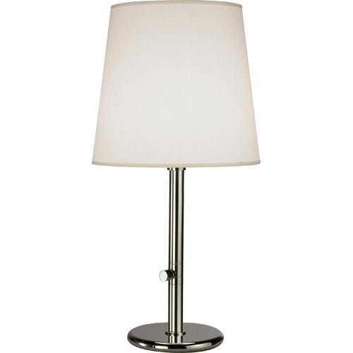 Rico Espinet Collection Chica Table Lamp design by Roberet Abbey